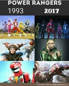 I really want to watch this The T-rex looks cool though Power Rangers Timeline, Power Rangers Funny, Power Rangers Fan Art, Saban's Power Rangers, Mighty Morphin Power Rangers, Laugh Track, Cartoon Shows, Funny Relatable Memes, Marvel Heroes