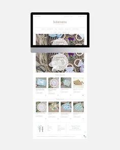 Holamama, el arte de regalar | la otra creativa | estudio de diseño gráfico y multimedia Multimedia, Frame, Home Decor, Studio Apartment Design, Creativity, Picture Frame, Decoration Home, Room Decor, Frames