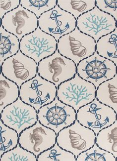 Coastal Tides Lagoon Rug. 10% Off + Free Shipping on New Coastal Area Rugs Promo code: starfish
