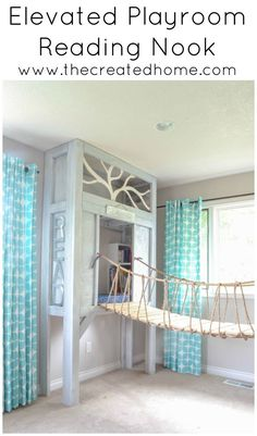 Do you want to decorate a woman's room in your house? Here are 34 girls room decor ideas for you. Tags: girls bedroom ideas, girls room decor pink, baby girl room ideas, teen room decor, teenage girl bedroom ideas Source by