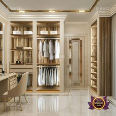 Trump New, Closet, Home Decor, Armoire, Decoration Home, Room Decor, Closets, Cupboard, Wardrobes
