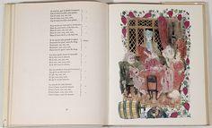 キュリオブックス 【The Faber Book of Children's Songs】