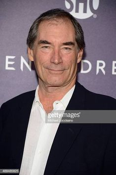 """Actor Timothy Dalton arrives at Showtime's """"PENNY DREADFUL"""" world premiere at The High Line Hotel on May 2014 in New York City. Get premium, high resolution news photos at Getty Images Timothy Dalton, Penny Dreadful, High Line, James Bond, New York City, Actors, World, Fictional Characters, New York"""