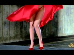 09. Chris de Burgh - Lady in Red (SEXY)