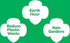Forever Green 1912-2012