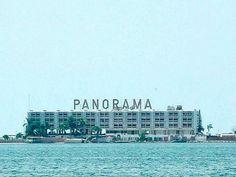 Angolana Chamada Fofa Na Ilha