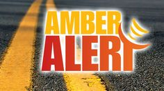 An Amber Alert has been issued for a missing boy from Monterey County.