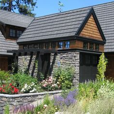 black trim and doors - Google Search