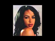 Missing You - Aaliyah Sample Beat (Prod. @Shyheem_) - YouTube