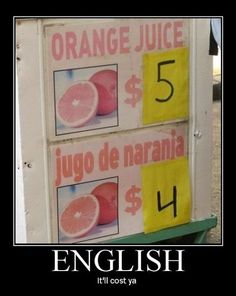 English - funny pictures - funny photos - funny images - funny pics - funny quotes - funny animals @ humor