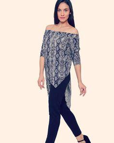 Fresh on blog! Get yours now!! #womanstyle #woman #girly #girl #fashionblogger #followmenow #fashion #winterclothes #witeroutfits #stylishgirls #styleblogger #stylegram #fashionstyles #dressshirt #blouses #animalprint #onlineshopping #musthave #instafashion #elegance #beauty #ladiesfashions #newtrends2017 #editorial #outerwear #tshirttime #styleininspiration #chic #styleoftheday #fashiondiaries