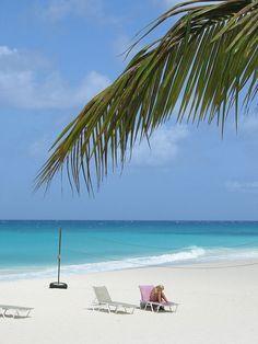 Aruba, Caribbean Islands