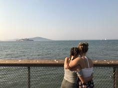 Beautiful SF Bay
