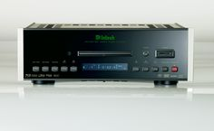 Check out high end McIntosh MVP-881 Blu Ray DVD/CD/SACD/DVD-A Player for home theater, at Stereo By Design.   #McIntosh.  www.stereobydesign.com