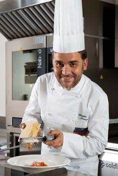 Nasce in Italia il primo club gourmet | ItaliaSquisita