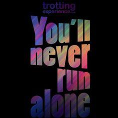 Trotting Running Workout Workout Mix, Running, Keep Running, Why I Run, Jogging