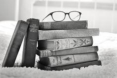 Gerakan Literasi Sekolah menjadi sumber motivasi utama bagi guru dan siswa untuk melahirkan karya-karya yang bermanfaat