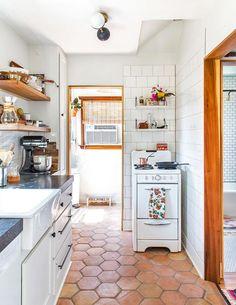 94 best kitchens images in 2019 kitchen dining kitchen ideas rh pinterest com