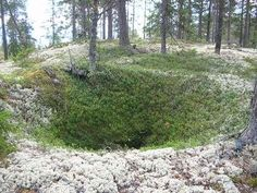 Sollia, Stor-Elvdal, Hedmark, NORWAY