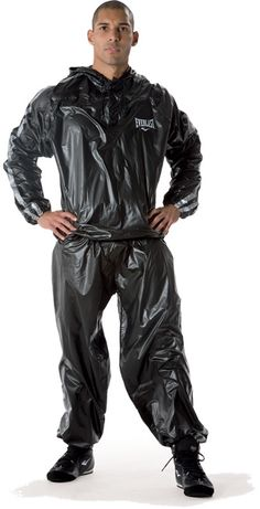 Pin By Bobby Boulanger On Men Pvc Shiny Sauna Suit Vinyl