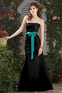 long dress idea