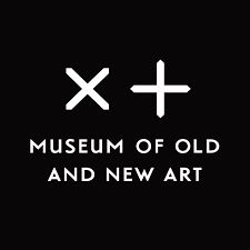 Image result for mona museum