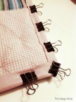 sewing tricks 11