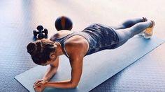 Asaját testsúllyal végzett edzés egyre népszerűbb, legfőképpen az egyszerűsége és agyakorlatiassága miatt. Aplank, az afajta saját testsúllyal...