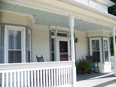 USDA Home Loans Durham County, NC #USDALoans #DurhamNC