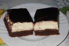 Reteta Prajitura Krem a la Krem din categoria Prajituri Sweets Recipes, Desserts, Tiramisu, Homemade, Ethnic Recipes, Food, Sweets, Bakken, Tailgate Desserts