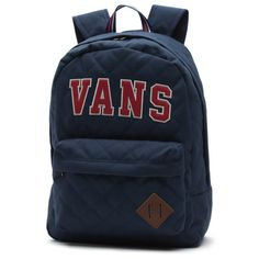 Old Skool Plus Backpack | Vans