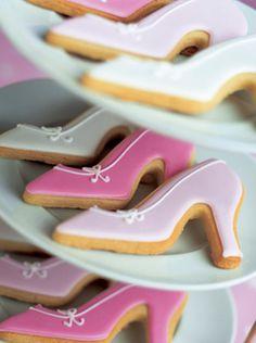 Decoradas 178 Mejores Galletas Decorated Zapatos De Imágenes q67xInrw6H