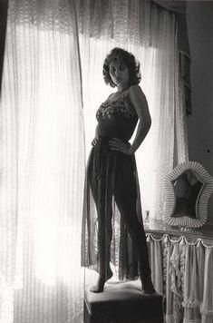 Summers in Hollywood Rita Hayworth, Divas, Alice Faye, Sophia Loren Images, Italian Actress, Italian Beauty, Star Wars, Alyssa Milano, Vintage Hollywood