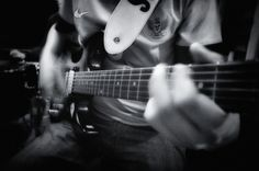 """Guitar Man"""