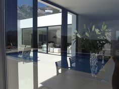 Holiday villa for rent in Almunecar - Almunecar vacation villa | 15767