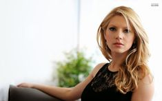 THE JRT's THOUGHTS: I WANT KATHERYN WINNICK
