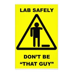 Science Memes Biology Lab Safety Ideas For 2019 Biology Memes, Chemistry Jokes, Science Memes, Science Lessons, Science Education, Science Posters, Science Cartoons, Physics Humor, Funny Science