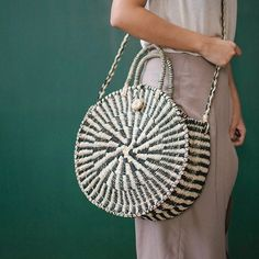 5 Cool Bags for Summer \'17