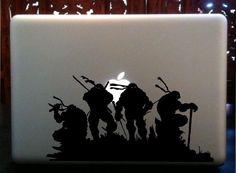61 Original Macbook Stickers That Make Your Laptop Even More Awesome 61 Original Macbook Stickers That Make Your Laptop Even More Awesome