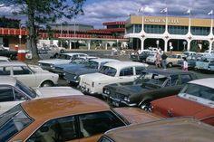 Garden City 1972