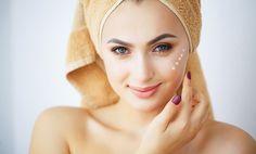 Najlepšia kozmetika na citlivú pleť: Dopraj si cielenú starostlivosť a spoznaj tipy na zvýšenie odolnosti pokožky Beauty Tips For Face, Best Beauty Tips, Beauty Care, Beauty Hacks, Beauty Spa, Lipstick Shades, Red Lipsticks, Cellulite Cream, Face Massage
