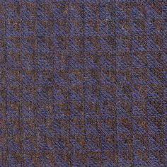 British Wool and Silk Design 2