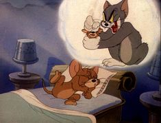 """The Milky Waif"" Tom and Jerry Tom And Jerry Funny, Tom And Jerry Cartoon, Iphone Cartoon, Cartoon Wallpaper Iphone, Cartoon Icons, Cartoon Characters, Tom And Jarry, Tom & Jerry Image, Kermit"