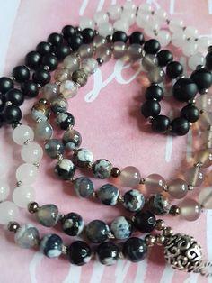 Shops, Ornament Wreath, Etsy Shop, Wreaths, Vintage, Bracelets, Jewelry, Decor, Craft Gifts