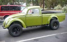 Resultado de imagem para bug truck