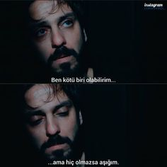 Turkish Actors, Life Is Short, Wattpad, Hair Beauty, Tumblr, Words, Quotes, Qoutes, Dating