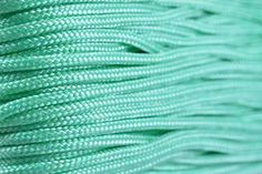 95 Cord  Mint  Type 1 Cord  100 Feet on Plastic Winder  Bored Paracord Brand ** Read more reviews of the product by visiting the link on the image.(This is an Amazon affiliate link and I receive a commission for the sales)
