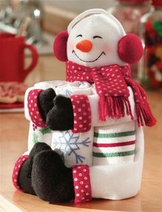 Hot sales Santa Claus Snowman New Year Christmas Decoration Supplies Gift Christmas Wine Bottle Cover Ornament Snowman Christmas Decorations, Snowman Crafts, Christmas Snowman, Christmas Ornaments, Xmas, Wine Bottle Gift, Wine Bottle Crafts, Christmas Kitchen Towels, Home Decor Catalogs