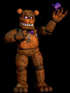Fnaf Coloring Pages, Fnaf Characters, Fictional Characters, Fnaf Oc, Mundo Geek, Fnaf Wallpapers, Amazing Minecraft, Freddy Fazbear, Sister Location