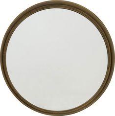 Spiegel Inge Mirror, Shower, Mirrors, Tile Mirror